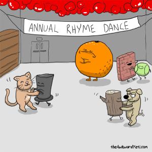 rhymes3