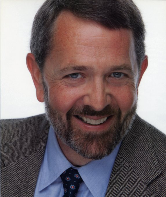 Stephen Rockwell